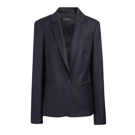 Will Super 100 Jacket, ${color}