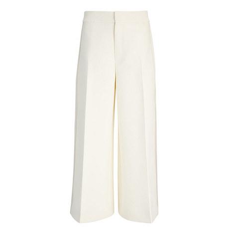 Duchesse Fitz Trousers, ${color}