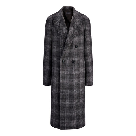 Osbourne Check Coat, ${color}