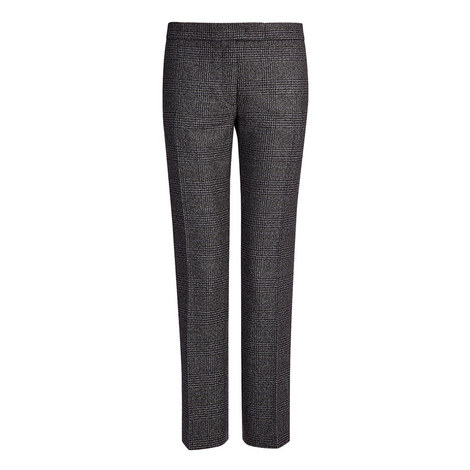 Finley Prince of Wales Trousers, ${color}