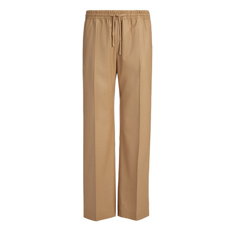Lula Stretch Trousers, ${color}