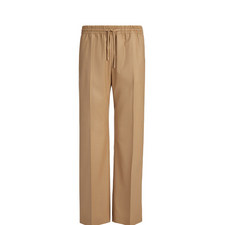Lula Stretch Trousers