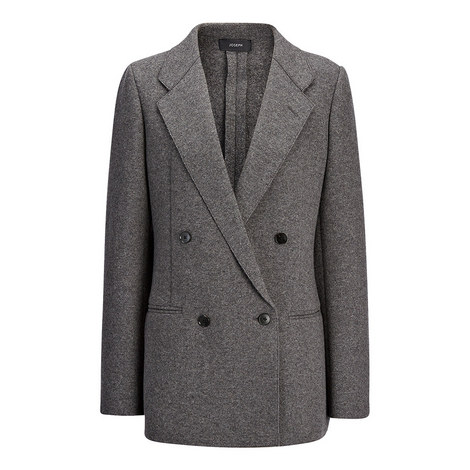 Blazz Jersey Suiting Jacket, ${color}