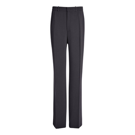 Fergus Cady Trousers, ${color}