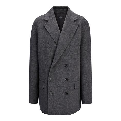 Ringo Wool Coat, ${color}