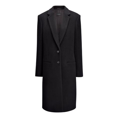 Mart Wool Coat, ${color}