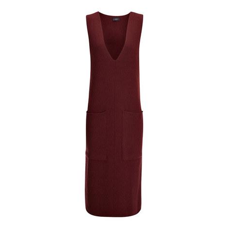 Milano Illinois Dress, ${color}
