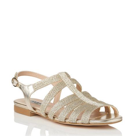 Raine Flat Sandals, ${color}