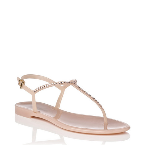 Lola Jelly Sandals, ${color}