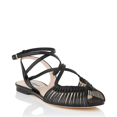 Sara Strappy Sandal, ${color}