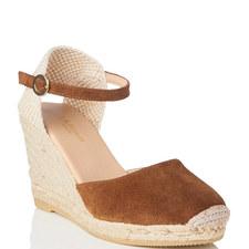 Harrison Casual Sandals