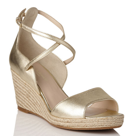 Nellie Wedge Espadrilles, ${color}