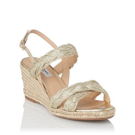 Roxie Espadrille Sandals, ${color}