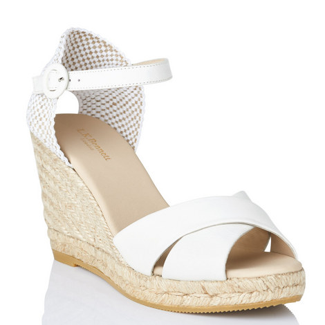 Angele Espadrille Wedges, ${color}
