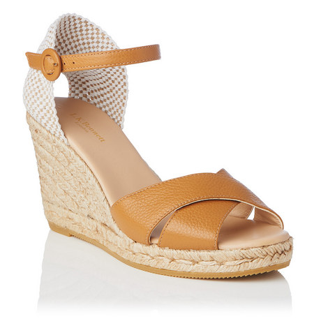 Angele Casual Sandals, ${color}