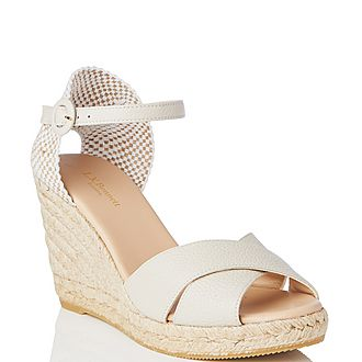 Angele Casual Sandals
