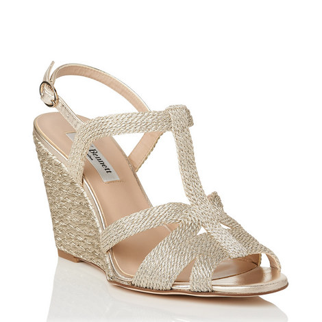 Ripley Wedge Sandals, ${color}