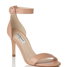 Dora Single Sole Sandals