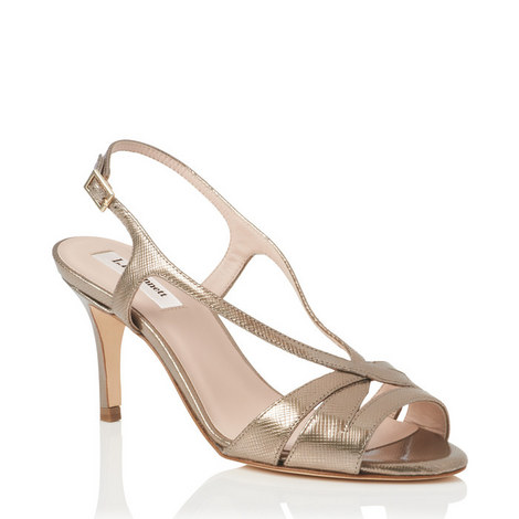Diana Heeled Sandals, ${color}