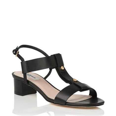 Kami Block Heel Sandals, ${color}