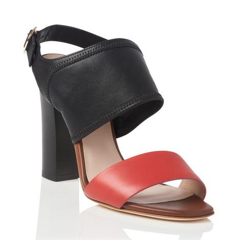 Livi Block Heel Sandals, ${color}