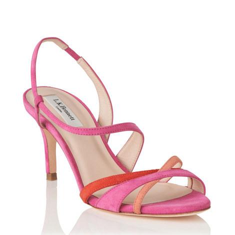 Lourdes Heels, ${color}