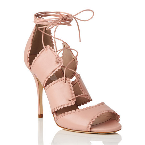 Jerry Heeled Sandals, ${color}