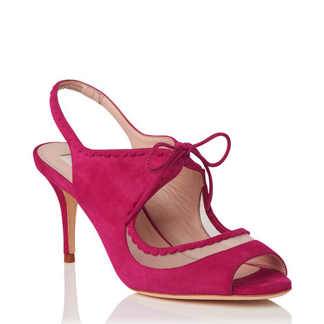 Lois Heeled Sandals, ${color}