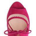 Lois Heeled Sandals, ${color}