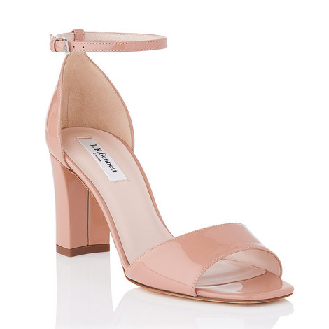Helena Block Heel Sandal, ${color}