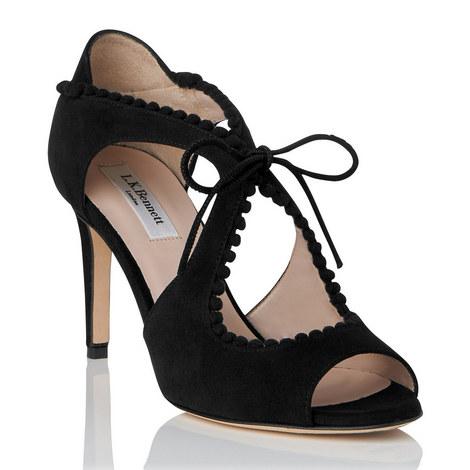 Miki Heeled Sandals, ${color}