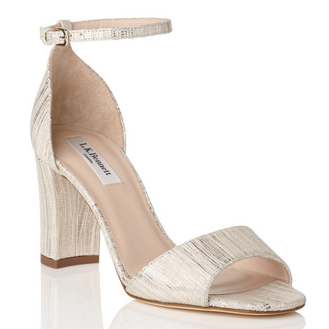 Helena Block Heel Sandals, ${color}