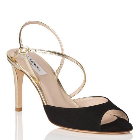 Camilla Slingback Sandals, ${color}