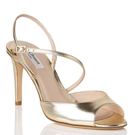 Camilla Slingback Sandals, ${color}