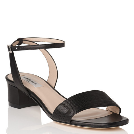Charline Block Heel Sandals, ${color}