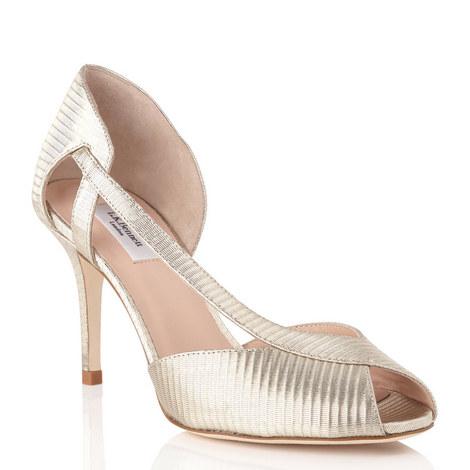 Liya Peep Toes, ${color}