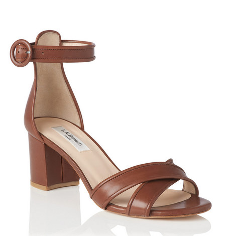 Aniki Leather Sandals, ${color}