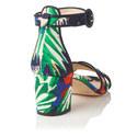 Aniki Block Heel Sandals, ${color}