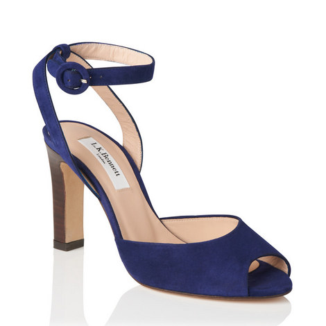 Sansa Block Heel Sandals, ${color}