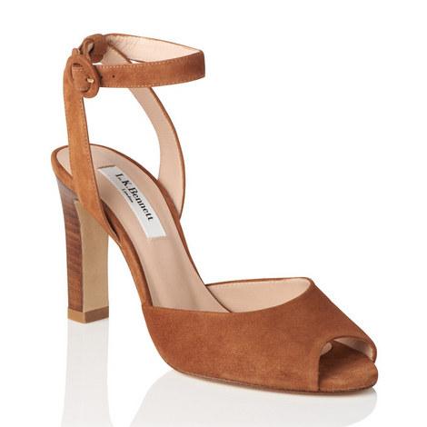 Sansa Block Heel Sandals, ${color}