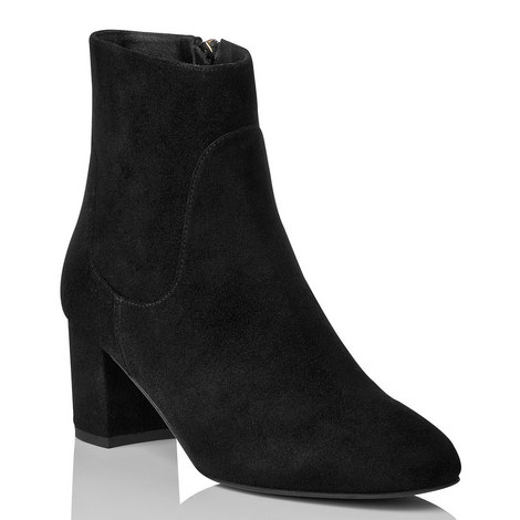 Simi Ankle Boots, ${color}