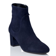 Simi Ankle Boots
