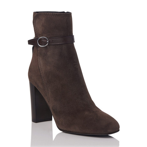 Kiely Leather Boots, ${color}