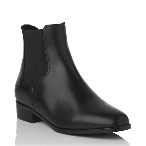 Brody Chelsea Boots, ${color}