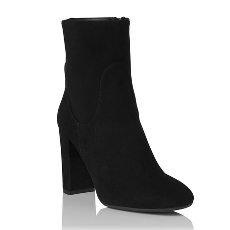 Pellino Block Heel Boots, ${color}
