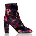 Pellino Block Heel Boots, ${color}