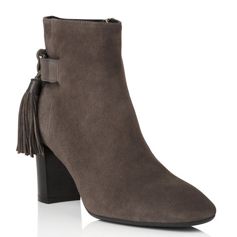 Charlotte Fringed Boots, ${color}
