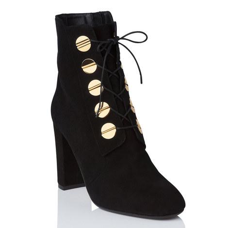 Yolanda Button Boots, ${color}