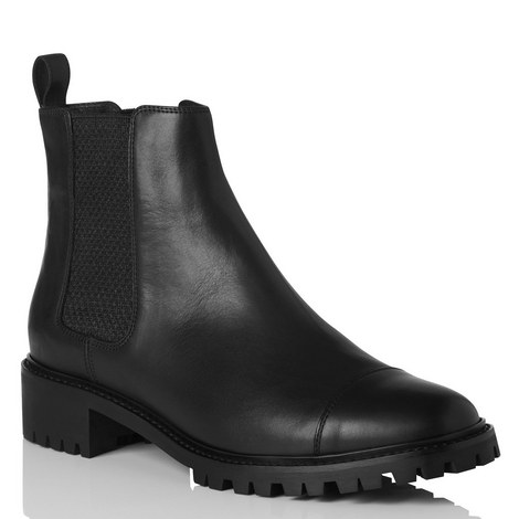 Casey Chelsea Boots, ${color}