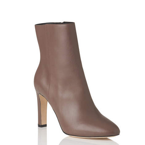Edelle Heeled Boots, ${color}